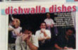 the YM Dishwalla article